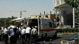 Serangan_Teroris_di_Tehran