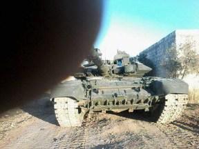 tank-t90-rusia