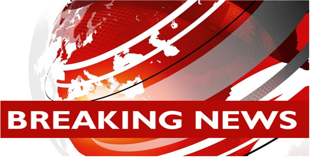 Serangan Udara Irak Tewaskan Sepupuh Al-Baghdadi dan Beberapa Komandan ISIS