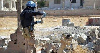 Senjata_Kimia_Produksi_AS_dan_Inggris_Ditemukan_di_Suriah
