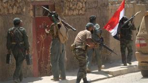 Tentara_Irak_Dalam_Operasi_Pembebasan_Tal_Afar