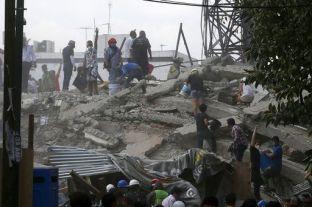 Gempa_Meksiko_01