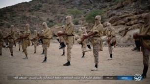 Kamp_Latihan_ISIS_di_Yaman_02