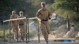 Kamp_Latihan_ISIS_di_Yaman_04