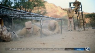 Kamp_Latihan_ISIS_di_Yaman_06