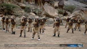 Kamp_Latihan_ISIS_di_Yaman_11
