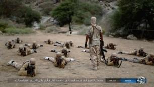 Kamp_Latihan_ISIS_di_Yaman_12
