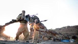 Kamp_Latihan_ISIS_di_Yaman_16
