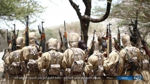 Kamp_Latihan_ISIS_di_Yaman_17