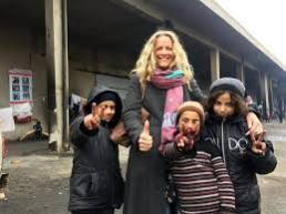Vanessa_Beeley_di_Suriah