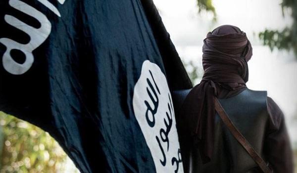 Salah Satu Pendiri ISIS di Suriah Adalah Agen Mossad