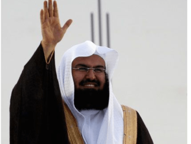 Apa Kabar Ulama Saudi yang Puji Trump Pembawa Perdamaian?