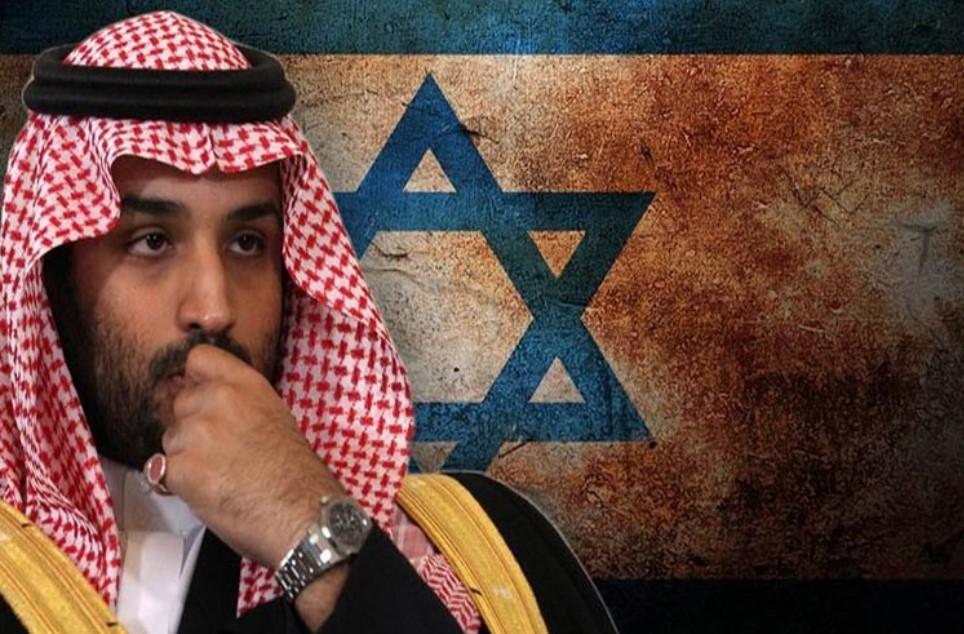 Dibalik Pengakuan Yerusalem, Ada Rencana Perang Melawan Iran