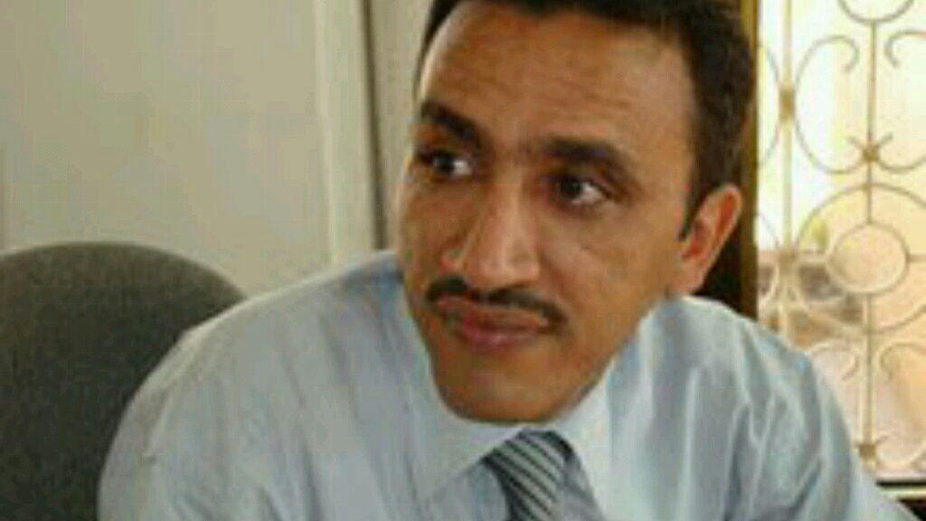 Arrabyee: AS Merengek demi  Saudi yang Ketakutan Tanpa Sebutkan Derita Yaman