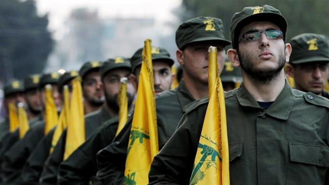 Nasrallah: Hizbullah Salah Satu Kekuatan Paling Efektif di Timur-Tengah