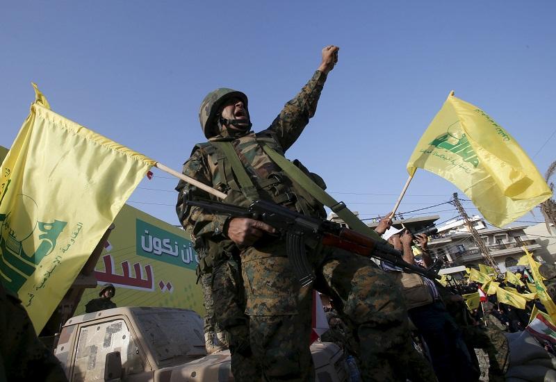 Sekjen PBB: Jika Terjadi, Perang Hizbullah-Israel adalah Mimpi Terburuk
