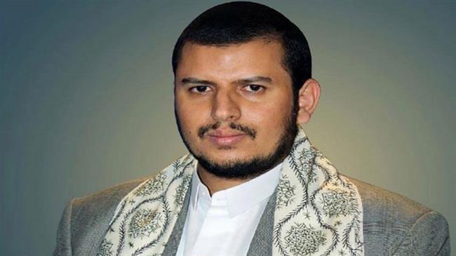 Houthi: Saudi akan Gagal di Yaman Sebagaimana di Suriah dan Irak