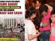 Perang Suriah dan Bashar Assad
