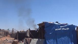Kamp_Militer_Saudi_di_Najran_001