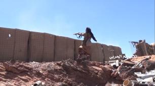Kamp_Militer_Saudi_di_Najran_002