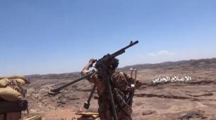Kamp_Militer_Saudi_di_Najran_004