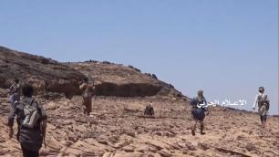 Kamp_Militer_Saudi_di_Najran_005