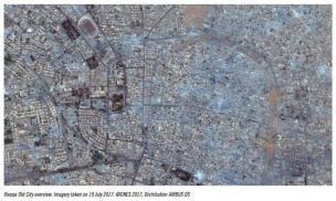 citra_satelit_kota_raqqah_16_juli_2017