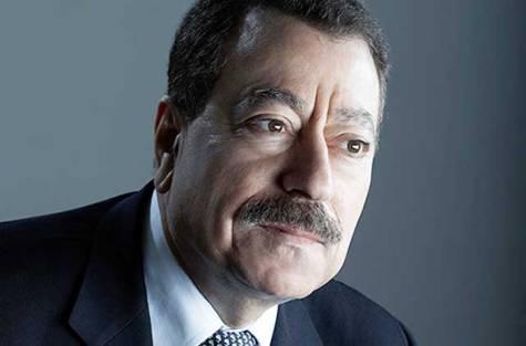 Atwan: Pilihan Sulit Erdogan, Berdamai dengan Suriah atau Perang