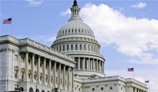 Kongres AS Jalankan Plot Lucuti Senjata Hizbullah