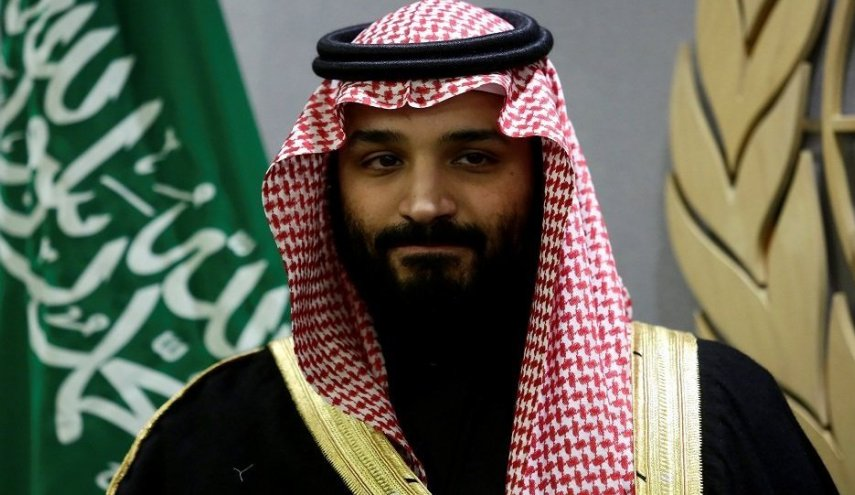 Spekulasi Kematian Mohammed Bin Salman Semakin Menguat