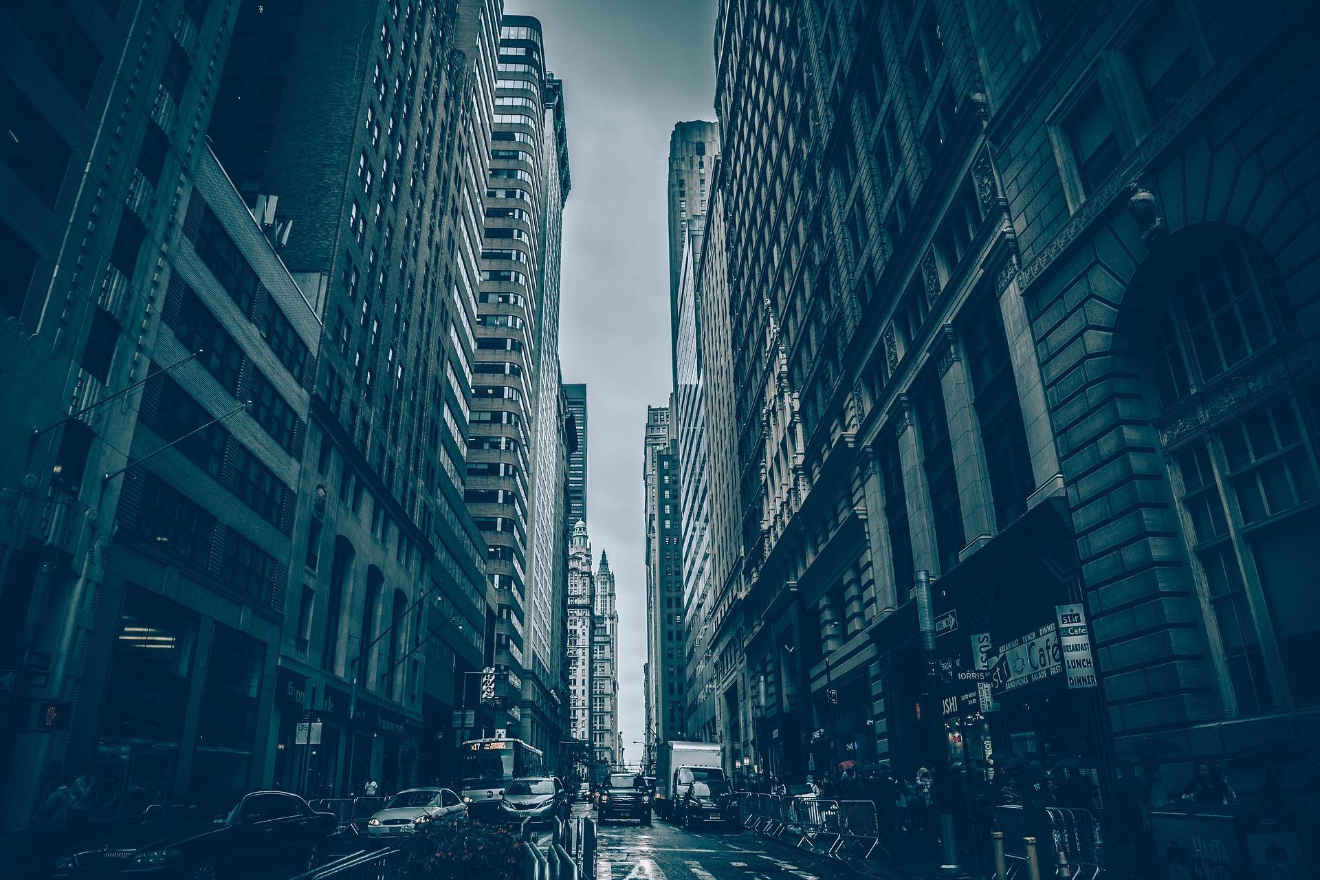 city-731296_1920