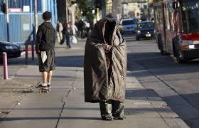 Inggris_dan_Kemiskinan