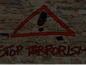 Stop Terorisme