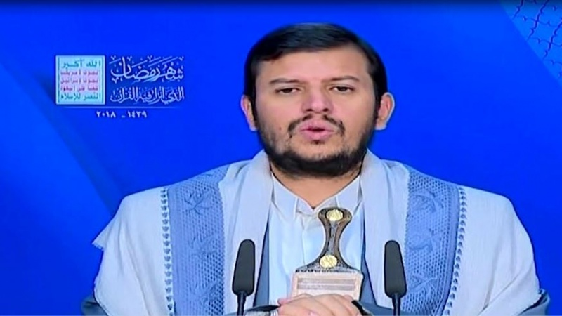 Sayyed Houthi: Kami Menyambut Pengawasan PBB atas Pelabuhan Hodeida, Tapi Mereka Pembohong