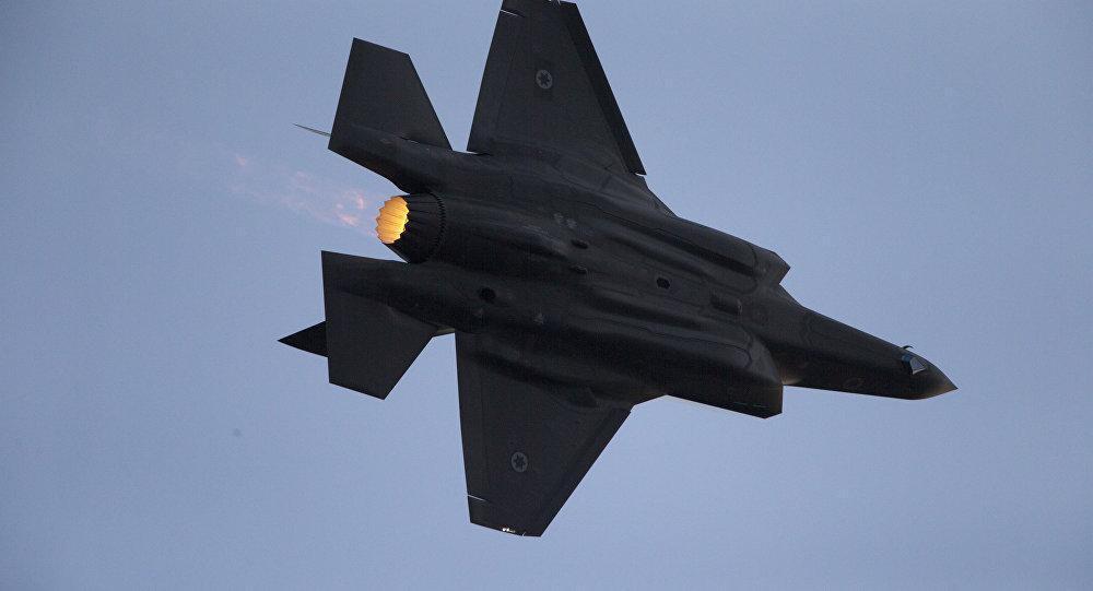 Israel Akan Perluas Serangan Terhadap Iran dari Suriah Hingga Baghdad