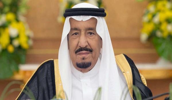 Warbler Saudi: Raja Salman Kritis, Tim Medis Siaga