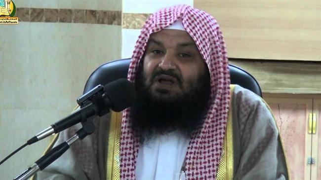 Ulama Saudi Disiksa Sampai Mati di Penjara