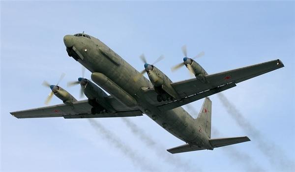 Mantan Jenderal Rusia Desak Moskow Tembaki Jet Israel yang Langgar Wilayah Suriah