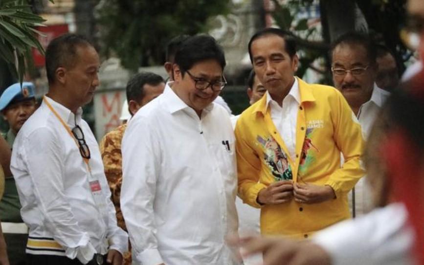 Jokowi_Hadiri_HUT_Golkar_ke-54