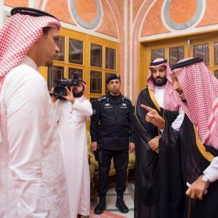 Putra_Khashoggi_Diundang_Ke_Istana_Saudi