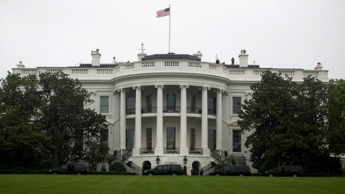Media Cina Kritik Standar Ganda Amerika atas Kasus Khashoggi