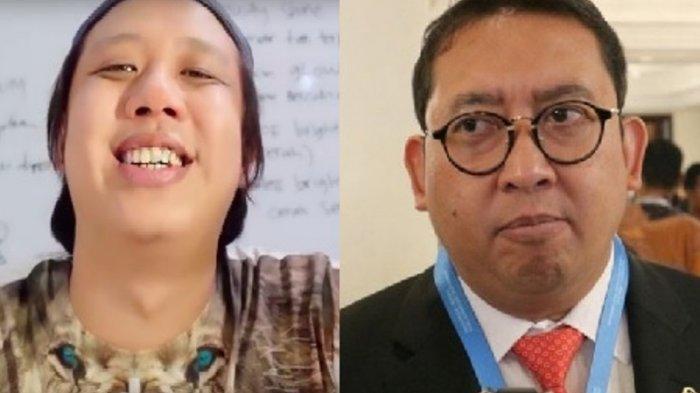 Fadli Zon Tak Gentle Hadapi Kasus Lagu 'Potong Bebek Angsa PKI'