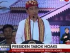 Jokowi 'Tabok' Penyebar Hoaks