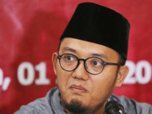 Ketum PP Muhammadiyah