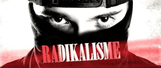 Radikalisme di Medsos