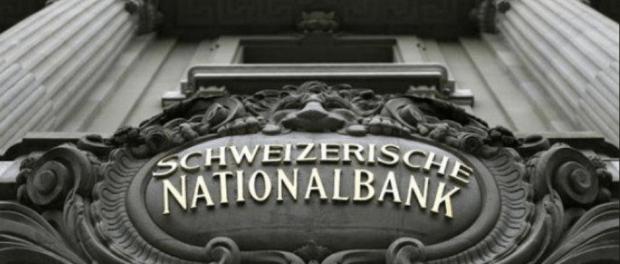 Bank Swiss