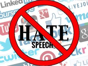 Hina TNI lewat Facebook