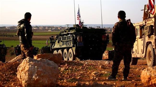 Pentagon_Tandatangani_Perintah_Penarikan_Pasukan_dari_Suriah