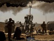Konflik Irak