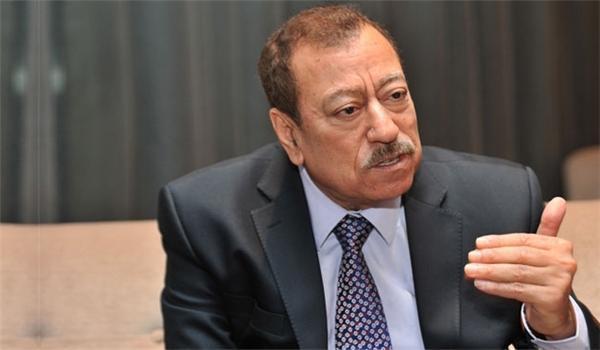 Atwan: Rencana AS Bubarkan Hashd Al-Shaabi 'Pasukan Populer Irak'